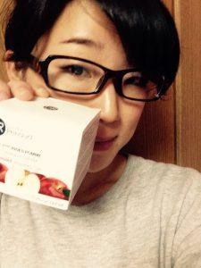 momo's Aroma room 京都のリンパマッサージ & アロマ-ハッピーになれるクリーム