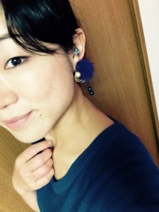 momo's Aroma room 京都のリンパマッサージ & 子連れで行けるアロマサロン-【ブログ】貴乃花親方に学ぶ。