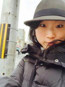 momo's Aroma room 京都のリンパマッサージ & 子連れで行けるアロマサロン-【ブログ】ヨガレッスンからのモツ鍋