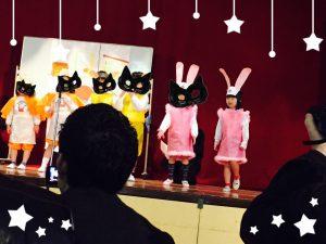 momo's Aroma room 京都のリンパマッサージ & 子連れで行けるアロマサロン-【ブログ】腸内フローラに感動した日