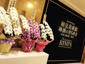 momo's Aroma room 京都のリンパマッサージ & 子連れで行けるアロマサロン-【ブログ】ブライダルエステ、いつ受けるの?