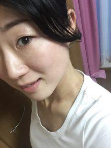 momo's Aroma room 京都のリンパマッサージ & アロマ-【ブログ】パウダリーでカンタン艶肌