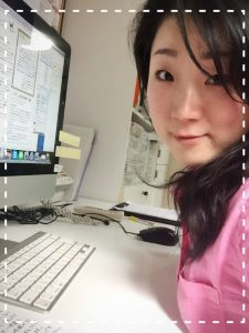 momo's Aroma room 京都のリンパマッサージ & 子連れで行けるアロマサロン-【ブログ】来月からのキャンペーンをちょっと出し♬