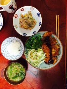 momo's Aroma room 京都のリンパマッサージ & 子連れで行けるアロマサロン-【ブログ】今週のまとめ。