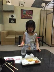 momo's Aroma room 京都のリンパマッサージ & 子連れで行けるアロマサロン-【ブログ】大雑把的美容