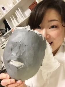 momo's Aroma room 京都のリンパマッサージ & 子連れで行けるアロマサロン-【ブログ】プロの手を借りるということ