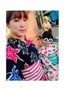 momo's Aroma room 京都のリンパマッサージ & 子連れで行けるアロマサロン-これからのライフスタイルについて考えています。