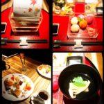 momo's Aroma room 京都のリンパマッサージ & 子連れで行けるアロマサロン-ごはんを食べて美しくダイエットしませんか?