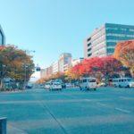 momo's Aroma room 京都のリンパマッサージ & 子連れで行けるアロマサロン-22歳だった自分に伝えたい!大切な出会いのこと。