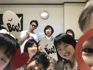 momo's Aroma room 京都のリンパマッサージ & 子連れで行けるアロマサロン-2018年明けましておめでとう御座います!
