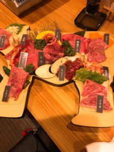 momo's Aroma room 京都のリンパマッサージ & 子連れで行けるアロマサロン-代謝を上げる食べ方