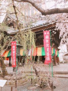 momo's Aroma room 京都のリンパマッサージ & 子連れで行けるアロマサロン-中川、東洋医学始めます!