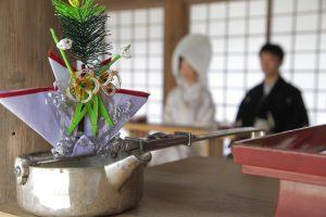 momo's Aroma room 京都のリンパマッサージ & 子連れで行けるアロマサロン-ブライダルエステ