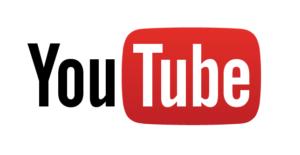 momo's Aroma room 京都のリンパマッサージ & 子連れで行けるアロマサロン-YouTubeチャンネルができました!